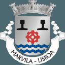 Junta de Freguesia de Marvila